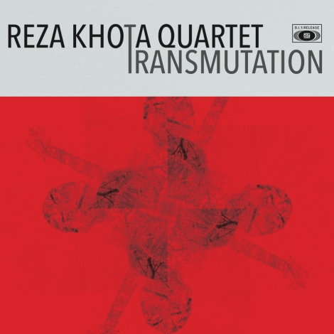 RezaKhota-CD-Artwork