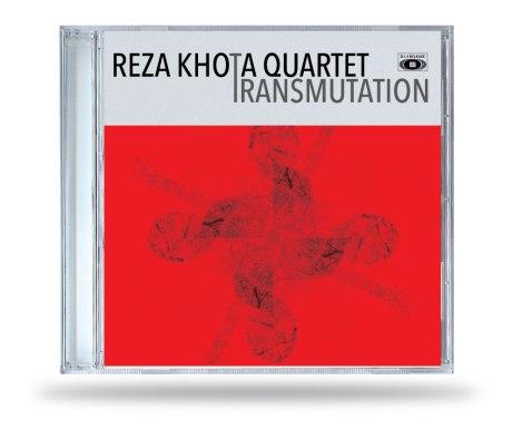 RezaKhotaQuartet-AlbumFinal