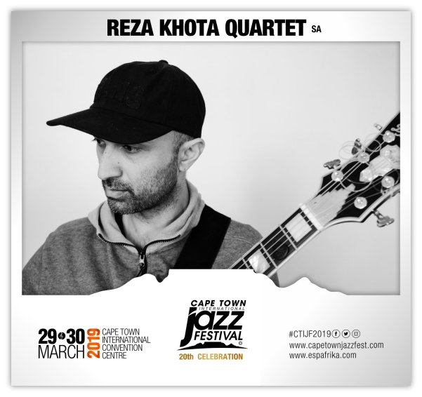 CTIJF2019 PHOTO FRAME - REZA KHOTA