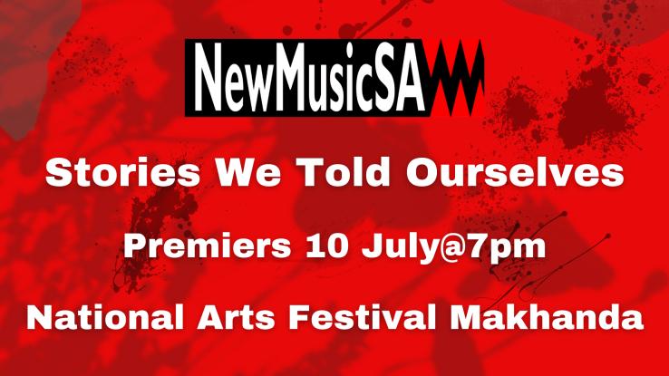 event size Social Media title NAF artist zone (1)
